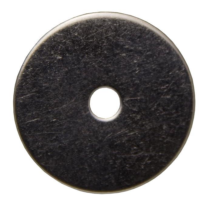 Ölschlauch//manguera tubería recta 8mm para zöv-instalaciones