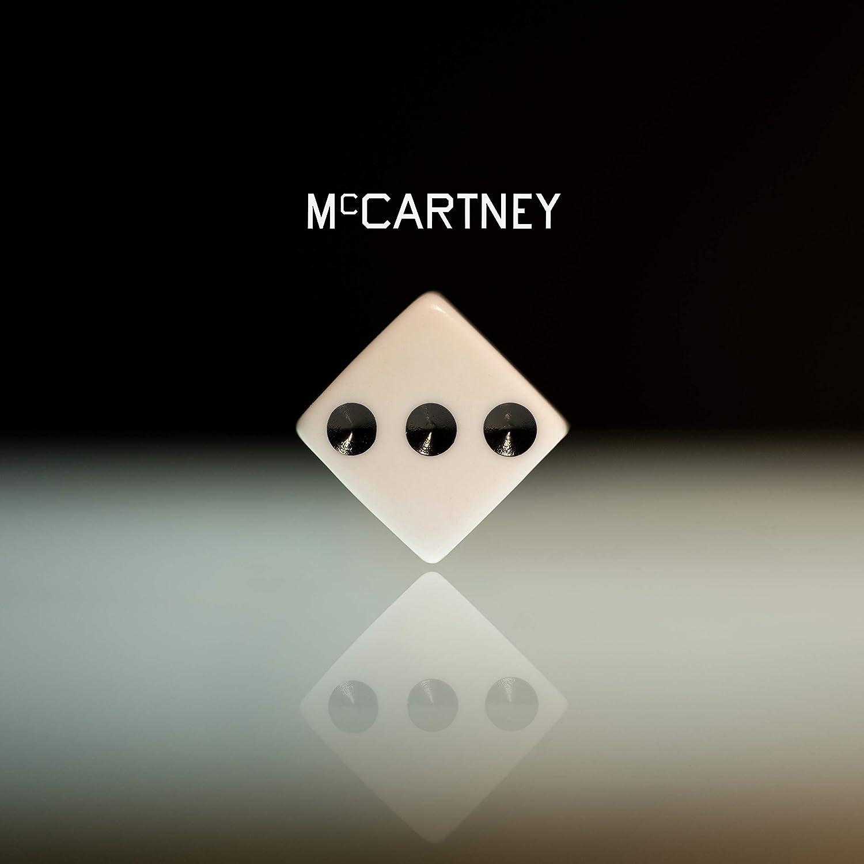 Mccartney 3
