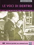 Le commedie di Eduardo - Le voci di dentro(collector's edition)