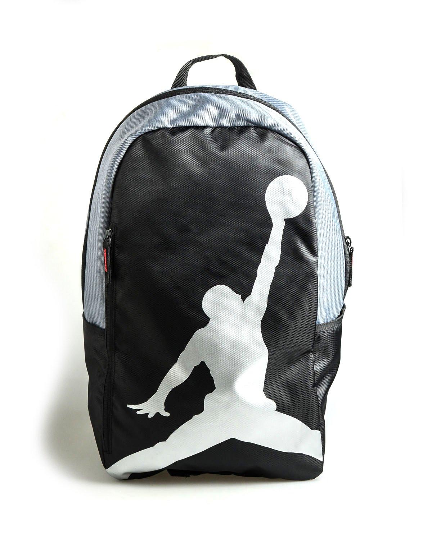 097f09fa81b5 Nike Air Jordan 11 Backpack- Fenix Toulouse Handball