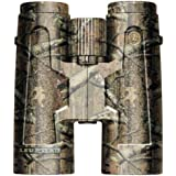 Leupold 119192 BX-2 Acadia Roof Binoculars, Mossy Oak Infinity, 10 x 42mm