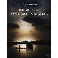 Iniciación a la fotografía digital (Photoclub)