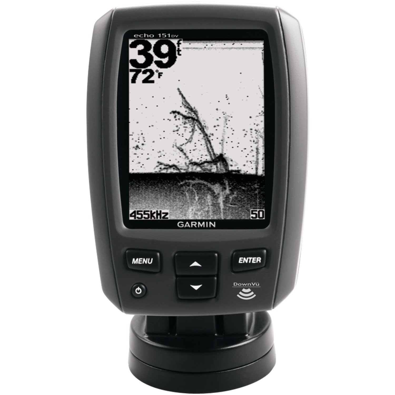71jxM1blWnL._SL1500_ amazon com garmin echo 151dv us and canada with transducer cell wiring diagram for fish finder at alyssarenee.co