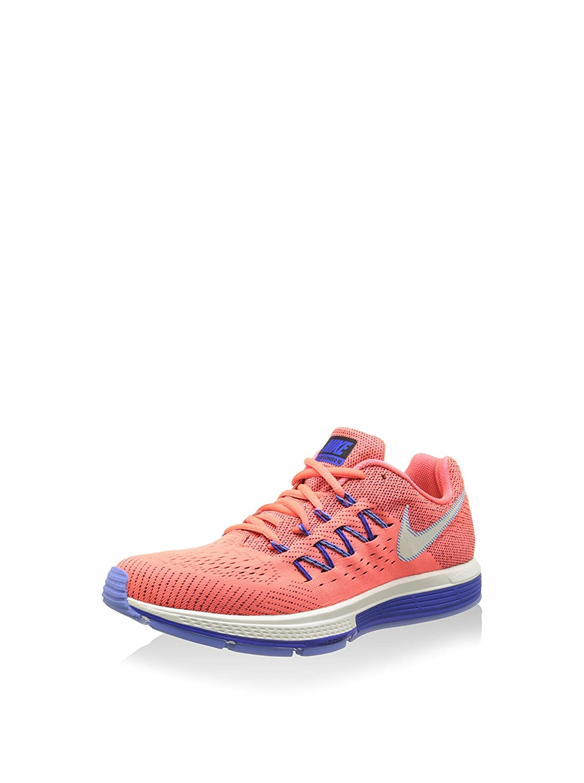 Nike Damen WMNS Air Zoom Vomero Vomero Vomero 10 Laufschuhe 166a5d