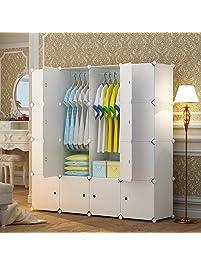 MAGINELS Portable Closet ...