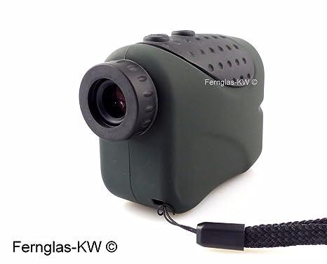 Nikon Entfernungsmesser : Ddoptics entfernungsmesser rf 1200 mini: amazon.de: elektronik