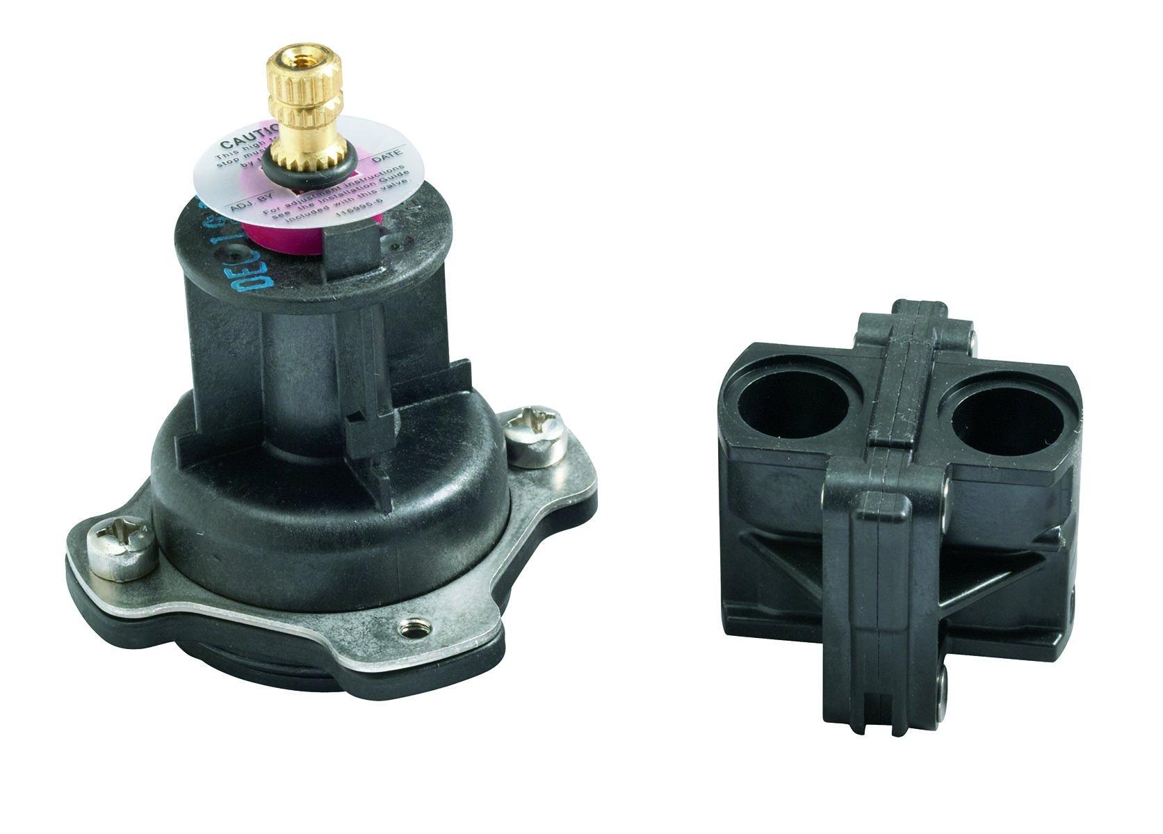 Kohler shower valve replacement parts plywood varnish
