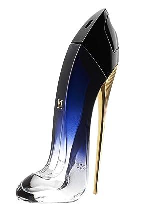 Amazoncom Carolina Herrera Good Girl Legere For Women Eau De