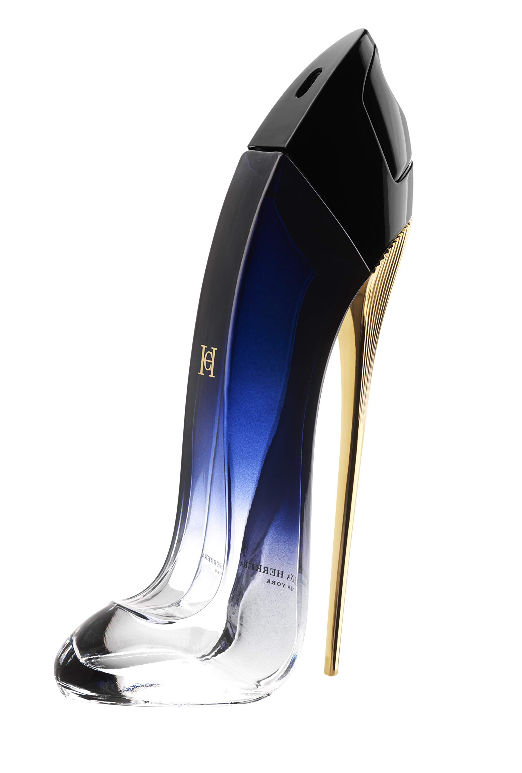 Perfume Feminino Carolina Herrera Good Girl Legere EDP 80ml