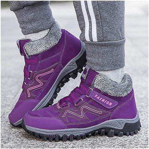 Calzado deportivo rápida for subir de las mujeres zapatillas de ...