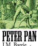 Peter Pan (Peter and Wendy (English Edition)