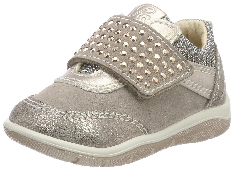 Primigi Pki 23750, Zapatillas para Bebé s Zapatillas para Bebés