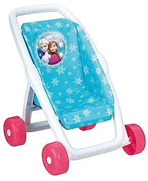 Smoby 250245 Cochecito para muñecas Accesorio para muñecas - Accesorios para muñecas (Cochecito para muñecas