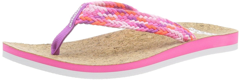 buy online 3ea37 5f6d6 adidas Mahila, Chaussures de Plage  Piscine Femme Amazon.fr Chaussures  et Sacs