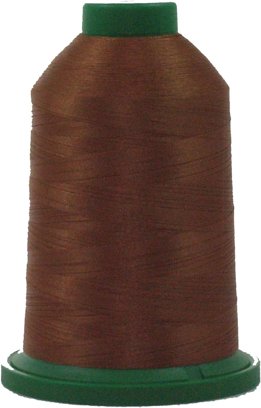 Isacord Embroidery Thread 5000m 1030-1172 1030