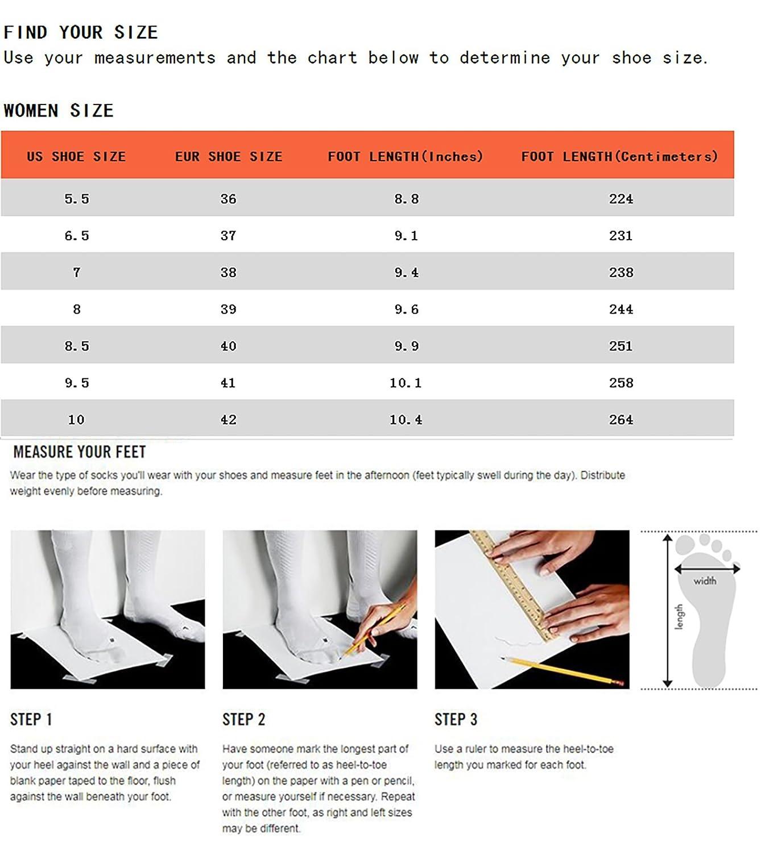 Dolorexri Zebra face 2-01 Canvas Womens Canvas 2-01 Slip-on Fashion Sneaker Skate Shoe B07G2Z8SZT Fashion Sneakers aba15c