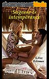 Sagesse & intempérance: Le tour en couple de l'île de La Réunion (Destins conjoints t. 2)
