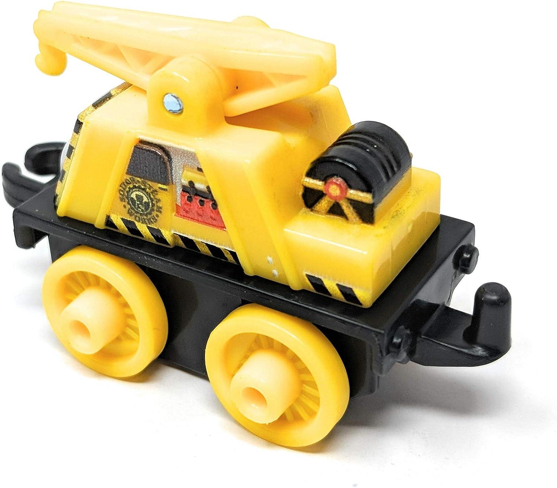 motor 4cm Thomas /& Friends Minis-Clásico Kevin