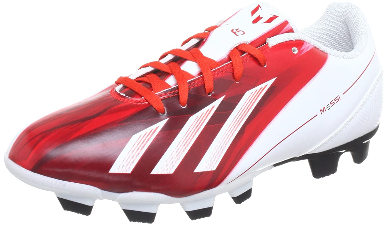 Adidas Performance F5 TRX FG G65427 Herren Fußballschuhe