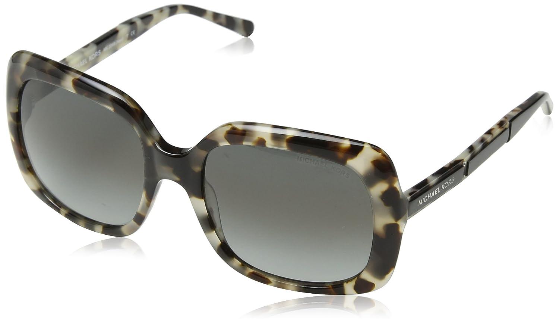 Michael Kors Sonnenbrille NAN (MK2049)
