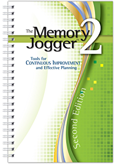 Quality concepts for the process industry michael speegle ebook the memory jogger 2 second edition fandeluxe Gallery