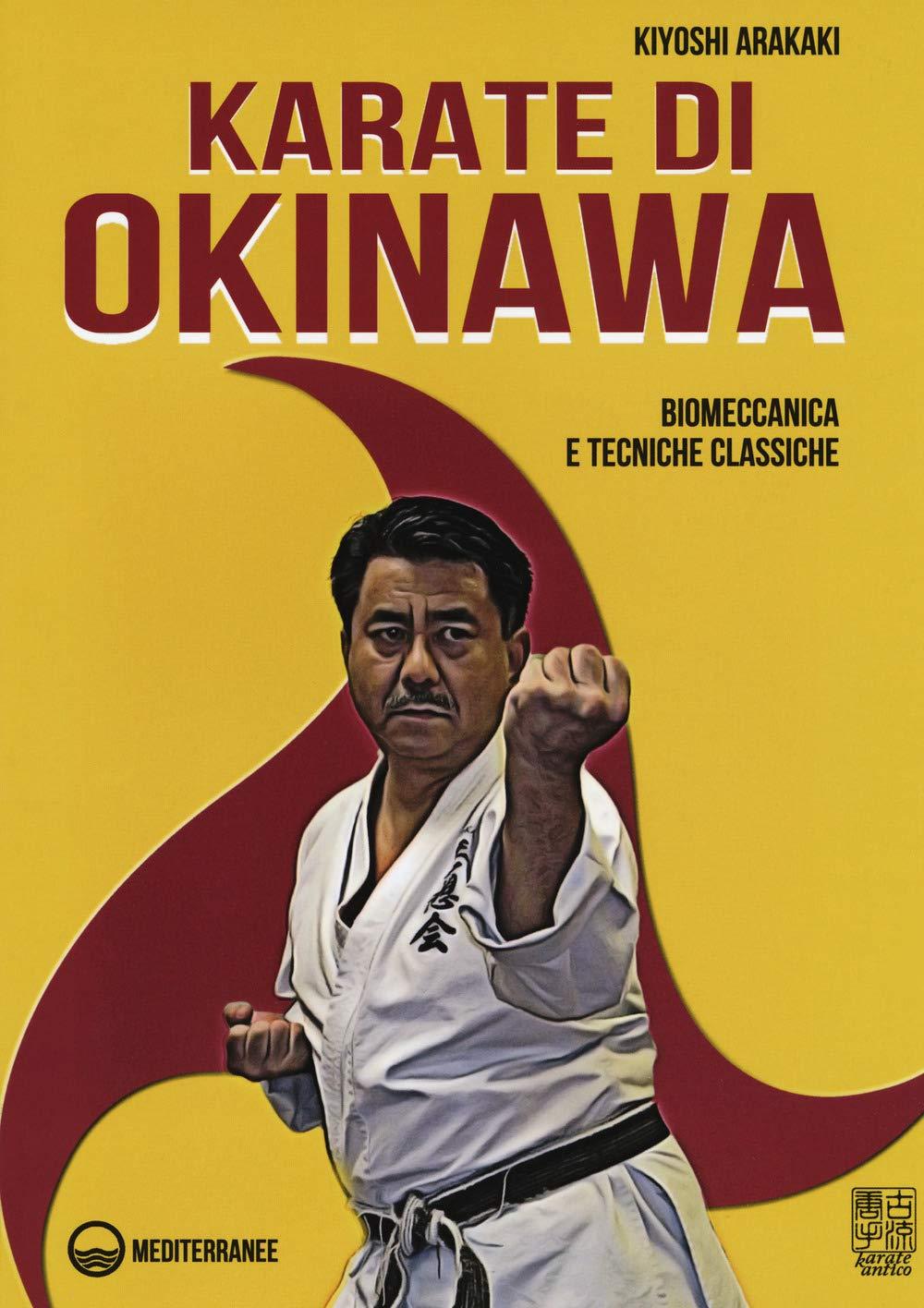 Okinawa incontri app