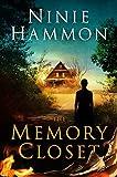 Memory Closet (Modern Contemporary Fiction)