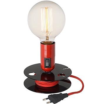 Ila3951152 13Amazon À PoserMétalMulticolore13 Lampe X Neoly N80wmn