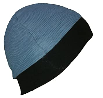 Buy MONKEY CAP Online at Low Prices in India - Amazon.in 3821ce4117b