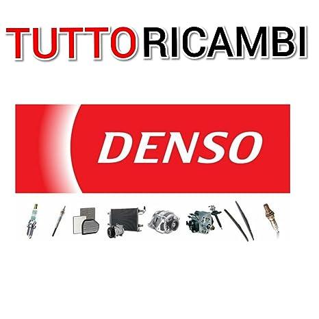 Compresor, aire acondicionado denso dcp09061