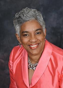 C. Diane Mosby