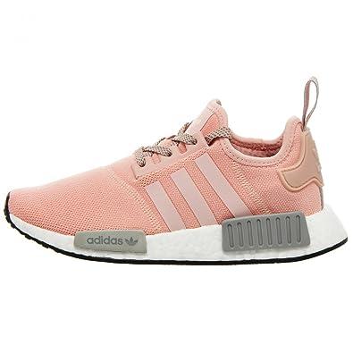 adidas originali nmd w vapore rosa offspringoffice esclusiva