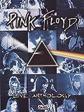 Pink Floyd - Live anthology [Import anglais]
