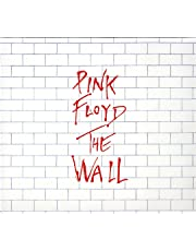 The Wall (Discovery Edition)