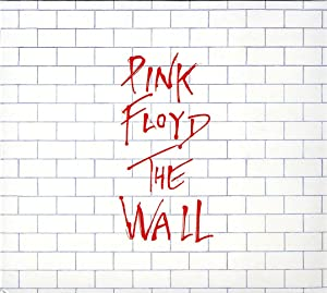 The Wall (Remast)
