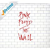 The Wall [Discovery Edition]