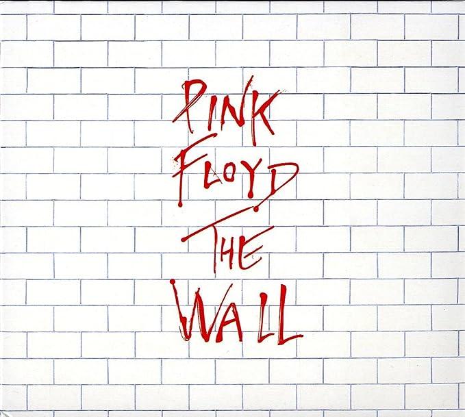 Pink Floyd, il mito eterno di The Wall (che quest'anno compie quarant'anni)