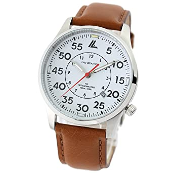 6bb8e82f3ed1 relojes hombre lad weather