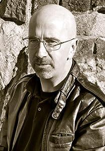 Allan Leverone
