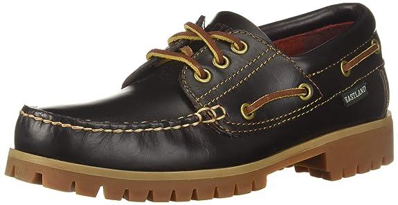 Amazon.com: Eastland de los hombres Sevilla Oxford: Shoes