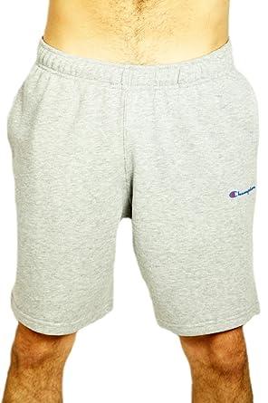Short HommeVêtements Et Accessoires Coton Champion rdCxeBo