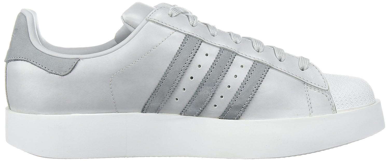 993bd0aac25010 adidas Originals Women s Superstar Bold W Sneaker