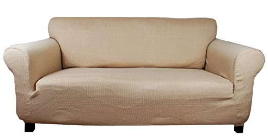 Hussen fur sofas selber nahen nauhuri ohrensessel modern rot neuesten design Sofa aufpolstern