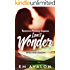Love's Wonder: Ravencross Romance Suspense