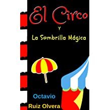 Books By Octavio Ruiz Olvera