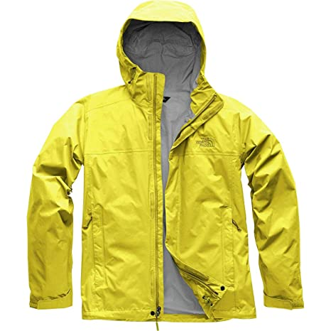 426f8cef6 THE NORTH FACE Men's Venture 2 Jacket Tall: Amazon.ca: Clothing ...