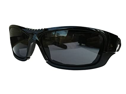 4ba14e2677 Image Unavailable. Image not available for. Color  Motorcycle Riding Glasses  ...