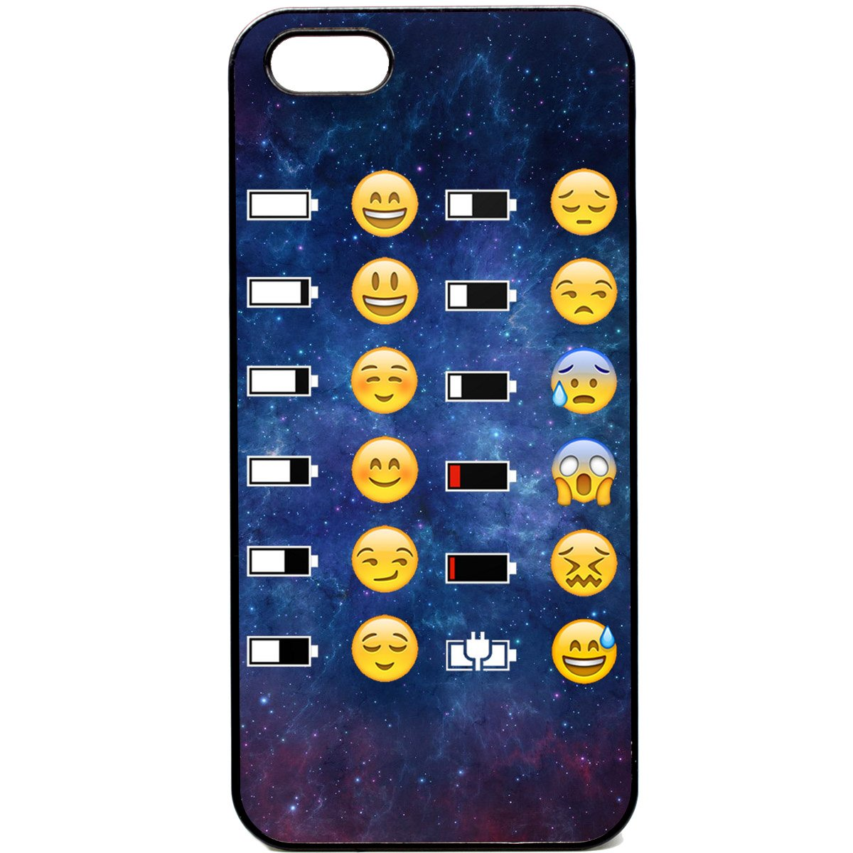iphone 7 phone cases funny