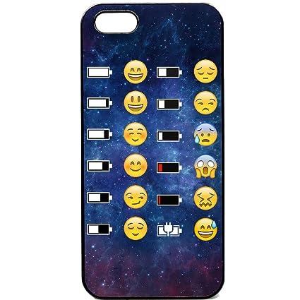 coque iphone 5 funny