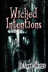 Wicked Intentions Paperback